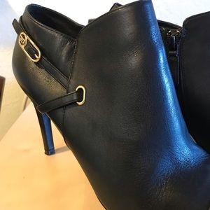Cole Haan Shoes - Cole Haan high heel boots